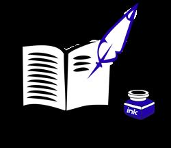 La Verne Writers' Group